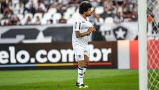 Luan fala em 'falta de reconhecimento' no Atlético-MG após vitória no Rio