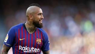 Vidal ataca Real Madrid: 'Com o VAR, o Bayern teria duas Champions a mais'