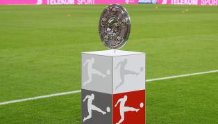 FC Bayern X Hoffenheim e a hora e a vez de Joelinton