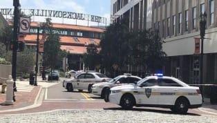 URGENTE: Tiroteio em evento de 'Madden 19' nos EUA deixa múltiplos feridos