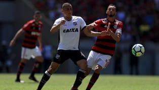 Perfil do Ceará faz trocadilho com Réver ao postar gol da vitória sobre o Flamengo