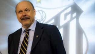 Com bronca da Conmebol, Peres quer R$ 10 milhões e vaga na Libertadores de 2019