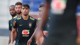 Flamengo e Cruzeiro fretam voo para ter Paquetá, Cuéllar e Dedé na Copa do Brasil
