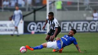 Atlético-MG solta nota em tom de crítica e provocação ao Cruzeiro antes de clássico