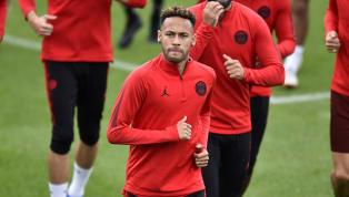 Thomas Tuchel poupa Neymar na Ligue 1 após retorno da Seleção