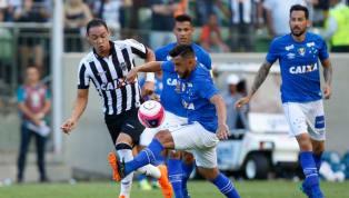 Atlético-MG reclama do preço do ingresso estipulado pelo Cruzeiro e aciona o STJD