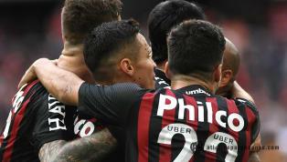 Atlético-PR bate o Fluminense na Arena da Baixada, e volta a vencer no Brasileirão