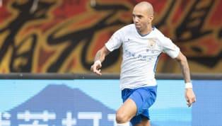 Podendo assinar pré-contrato, Tardelli vira alvo de clubes do Brasil