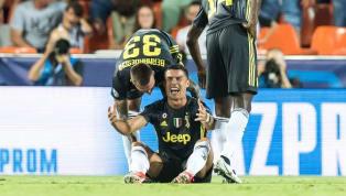 Irmã de Cristiano Ronaldo sobre expulsão: 'Querem destruir meu irmão'