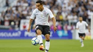Jadson lamenta gol impedido do Internacional: 'Poderíamos ter saído com a vitória'