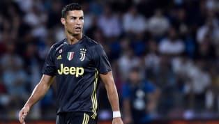 Cristiano Ronaldo não irá comparecer ao 'The Best', crava jornal espanhol