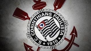 Corinthians emite nota oficial repudiando atitude de torcedores