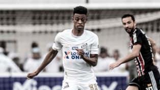 Peres afirma que Bambu pede '10 ou 15 vezes mais' para renovar contrato com o Santos