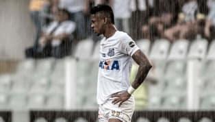 Apesar de melhora em quadro clínico, Bruno Henrique será reavaliado em São Paulo
