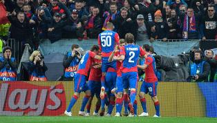 Toni Kroos e Varane falham e CSKA abre o placar contra o Real Madrid