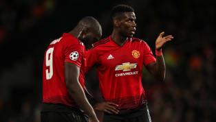 Em casa, Manchester United empata sem gols com o Valencia