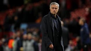 Luke Shaw nega clima ruim com Mourinho dentro do Manchester United