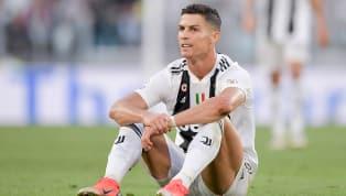 OFICIAL: Cristiano Ronaldo se manifesta sobre acusações de estupro