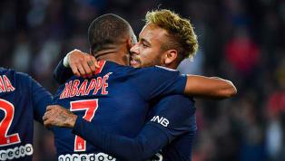 Neymar fala sobre semelhanças com Mbappé e revela amizade com craque