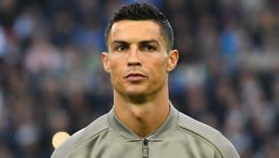 Advogado de Cristiano Ronaldo lança comunicado oficial sobre acusação de estupro