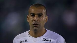 Sheik diz que pretende seguir no Corinthians após aposentadoria, mas não quer ser técnico