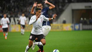 Confira as escalações de Santos e Corinthians para o clássico