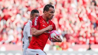 Confira os melhores momentos de Internacional 3 x 1 São Paulo