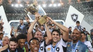 FERJ divulga tabela e grupos do Campeonato Carioca; veja