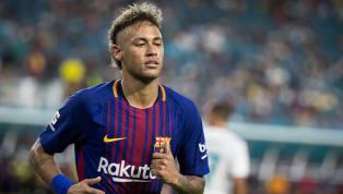 Neymar quer voltar ao Barcelona, afirma jornal catalão
