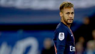 Neymar tem acordo para sair do PSG em julho de 2019, diz imprensa espanhola
