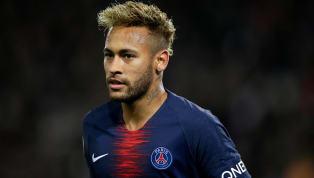 Vice-presidente do Barcelona nega possível volta de Neymar ao clube
