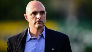 Genaro Marino, candidato da oposição, rebate declaração de Maurício Galiotte sobre Paulistão