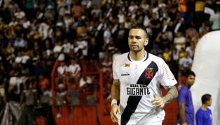 Leandro Castan confirma 'medo de perder' do Vasco: 'Alguns jogadores sentem'
