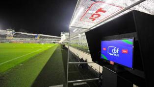 Uso do VAR é aprovado a partir das semifinais do Campeonato Mineiro de 2019