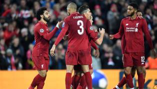 Com gols de Salah, Firmino e Mané, Liverpool goleia o Estrela Vermelha por 4 a 0
