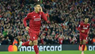 EXCLUSIVO! Firmino fala sobre chance de ser artilheiro da Champions pelo Liverpool