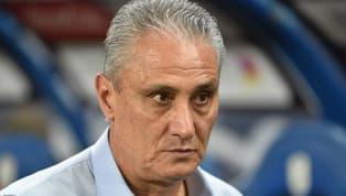 Tite responde treinador da França sobre não querer enfrentar seleção campeã do mundo