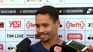 'Eles jogam hoje, a gente tem que estar atentos', revela Pikachu sobre o Fluminense