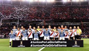 Conmebol fala de 'final histórica', mas cita Grêmio e dá esperanças ao Tricolor