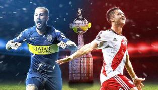 Conmebol confirma datas e horários das finais da Libertadores 2018