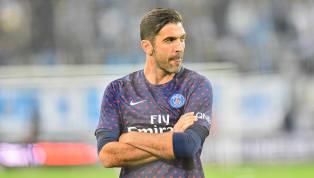 Thomas Tuchel confirma estreia de Buffon pelo PSG na Liga dos Campeões
