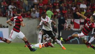 São Paulo e Flamengo estão confirmados para duelo pelo Brasileirão; veja os times