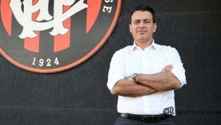 Rui Costa detona CBF: 'Não vai deixar o Atlético-PR conseguir a vaga na Libertadores'