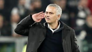 Mourinho desabafa sobre gesto: 'Ofensa é aquilo que fizeram comigo'
