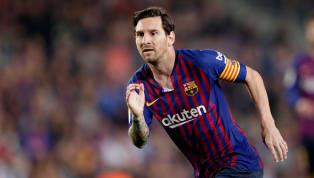 Barcelona tem Messi de volta e Malcom titular em confronto contra o Bétis
