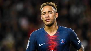 Negociação por Neymar está sendo agilizada no Real Madrid, diz programa espanhol