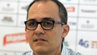 Fluminense quita dívidas de salários com jogadores antes da partida contra o Atlético-PR