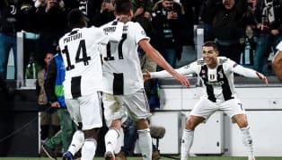 Allegri sobre Cristiano Ronaldo: 'Nunca me pediu para descansar'