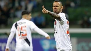 Em rede social, Leandro Castan afirma que vai continuar no Vasco em 2019