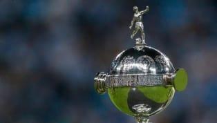 Além dos brasileiros, veja quais são os times que vão jogar a Libertadores